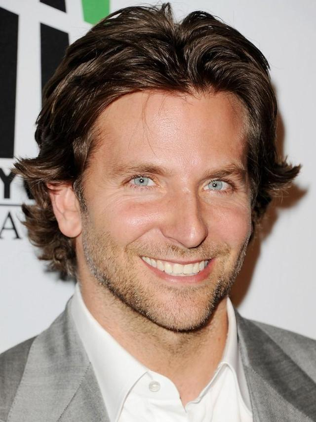 bradley cooper gay sex Pic taylor actor bradley cooper shot down swift