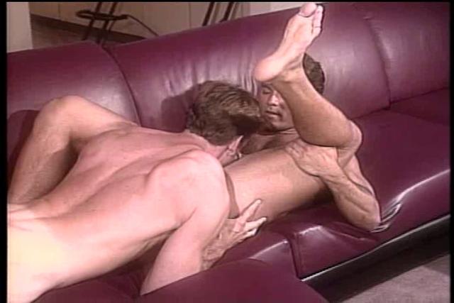 Bradley cooper gay sex scene