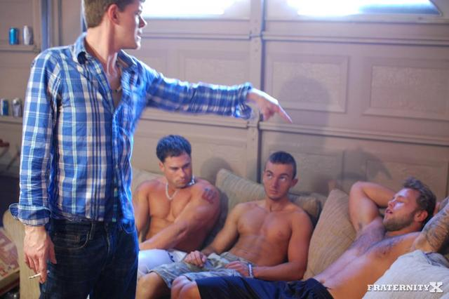 brother and brother gay porn porn boys gay amateur straight real barebacking take fraternity frat brothers drunk turns