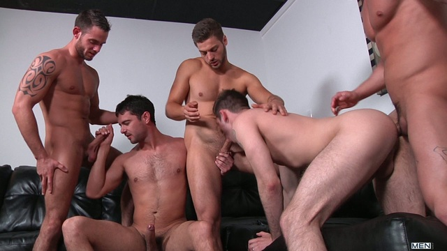 brother and brother gay porn hostedvideos