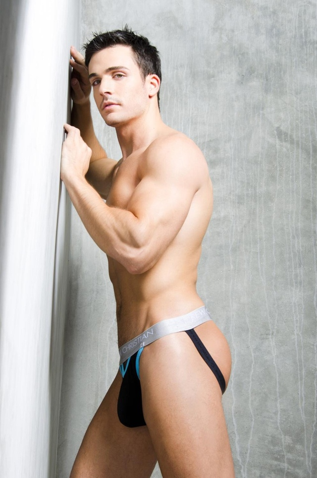 bubble butts gay porn public philip fusco qtuhbxlkzjgy pyijkmqeqp