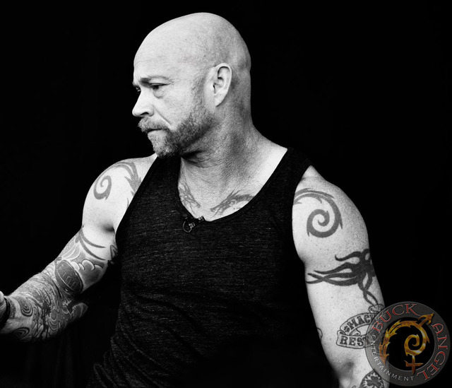 buck angel gay sex gay photo day pride stockholm