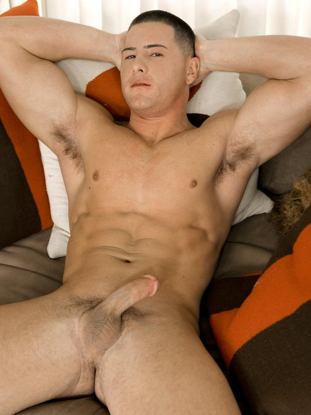 butt sex gay muscle porn cock hard randy blue huge tight muscular gay star chris hardcore fucking ass blake hole sucking rimming beefy shaved action hot jock butt god xxx great balls rockway powell