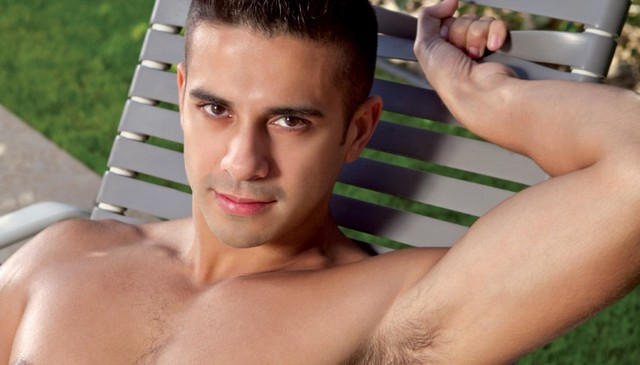 butt sex gay hairy porn gay ass ray jimmy falcon durano outdoor entry diaz