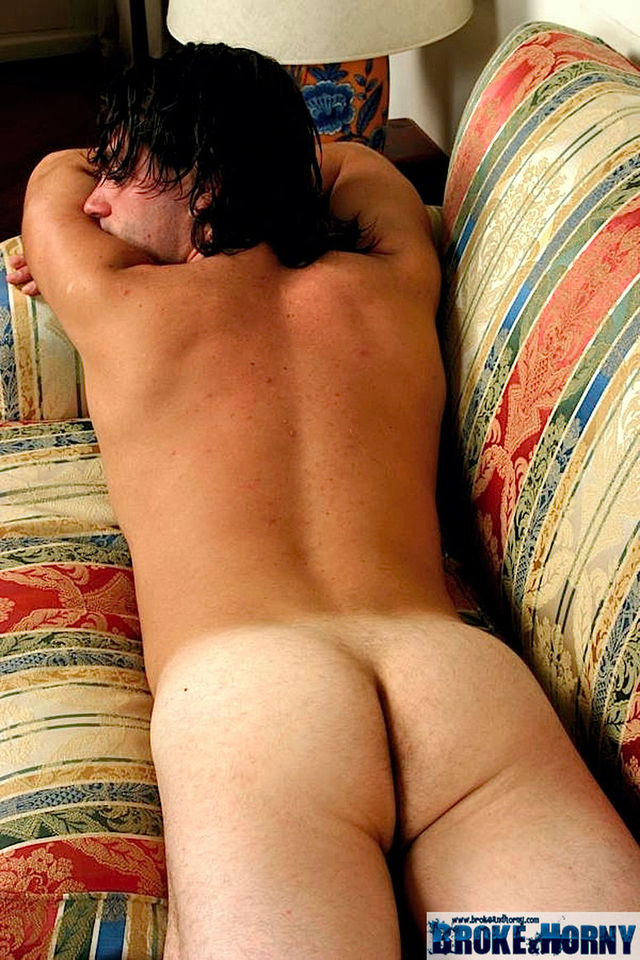 galleries of gay porn gallery galleries gay xxx aae sleep