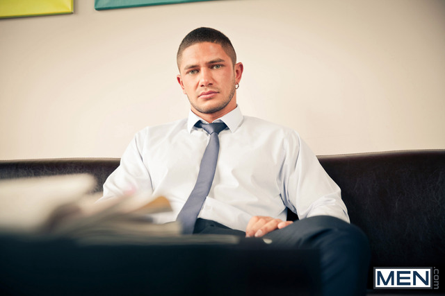 galleries of gay porn porn men interview gay photo office goran dato foland