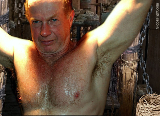 gallery of gay men gallery men gay photos man mens pictures bondage daddie plog leather dungeon bdsm older mans silver weekly