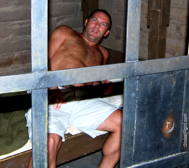 gallery of gay men gallery men video gay videos photos male shows mens hot clips bondage wrestling webcam plog leather dungeon prison bdsm mans weekly dvds