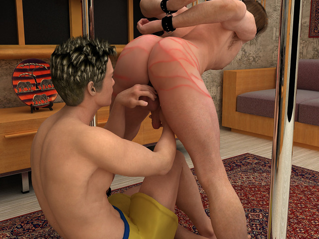 gay 3d porn porn gay media original cartoon cartoons