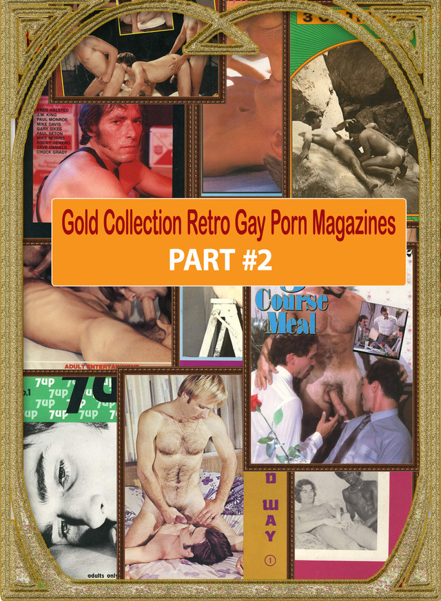смотреть польские порно журналы