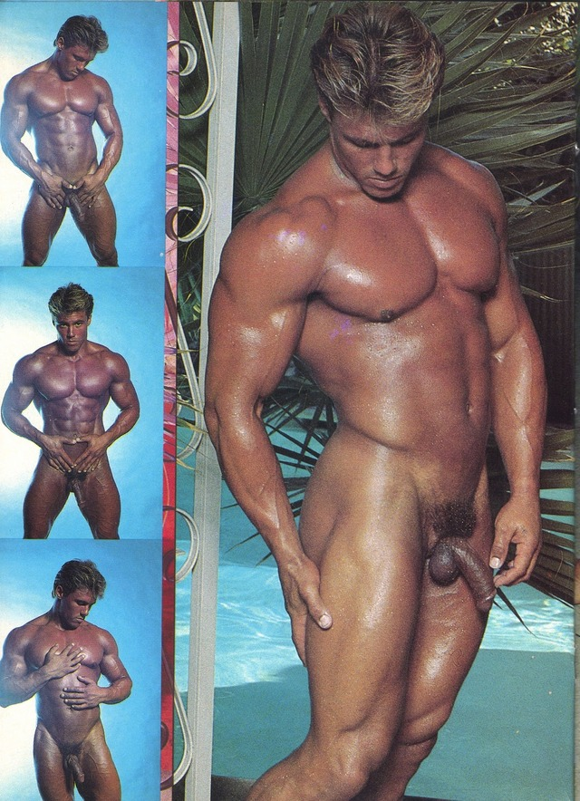 gay 80 s porn style torso steve lowres cort