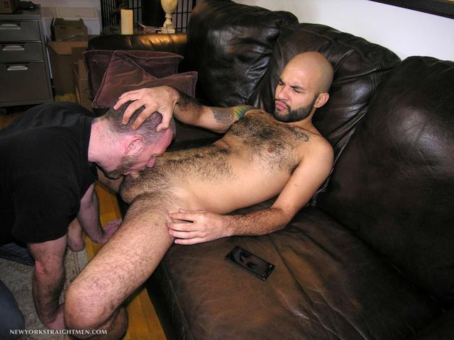 gay and straight porn hairy porn men cock gets his gay hottie getting amateur straight guy blowjob york sucked puerto rican