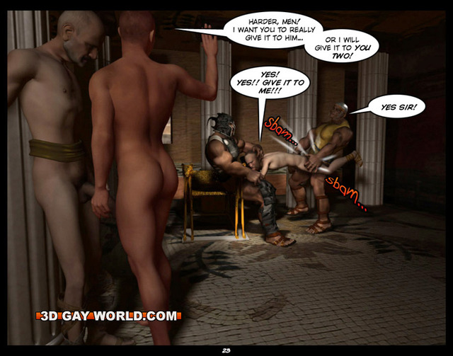 gay anime sex porn pic galleries gay fucking prisoner dgayworld guards