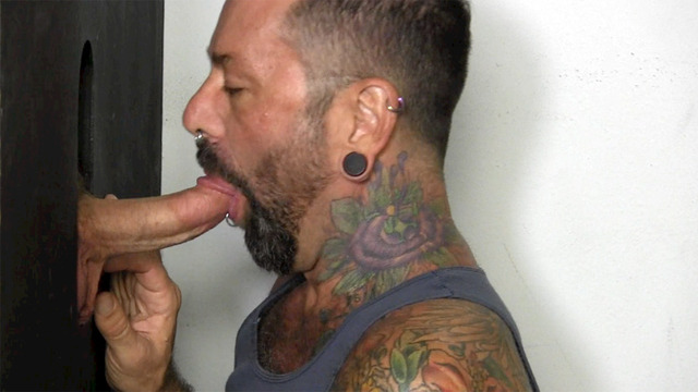 gay army porn Pics porn gets gay army amateur straight guy blowjob fraternity gloryhole through teddy reservist