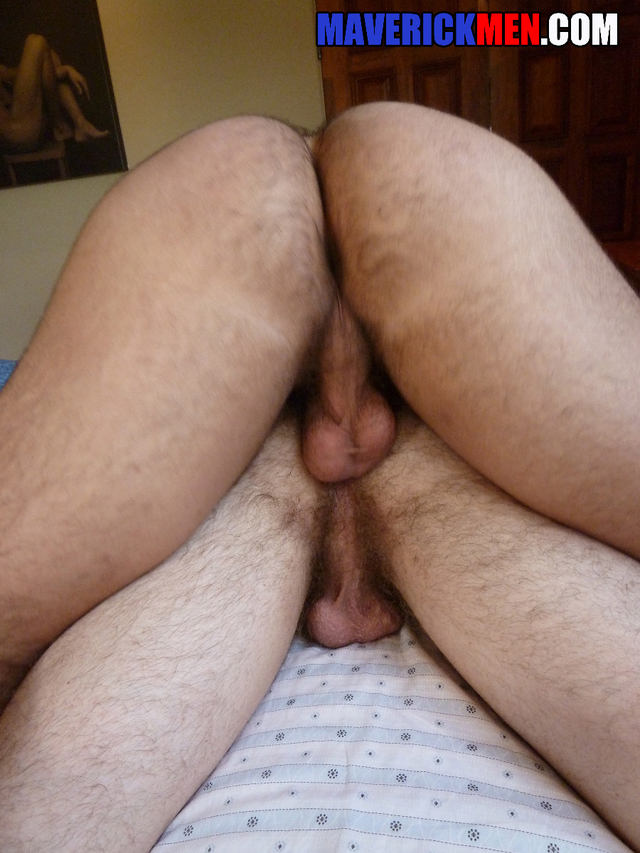 gay asian ass porn hairy porn men gay twink boy fucking guys ass maverick team couple hole sucking real blowjob threesome cum raw butt masculine xxx threeway bubble cherry virgin entry sneakers popping wade