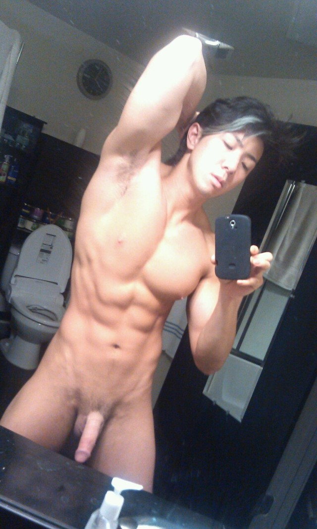 chinese gay escort