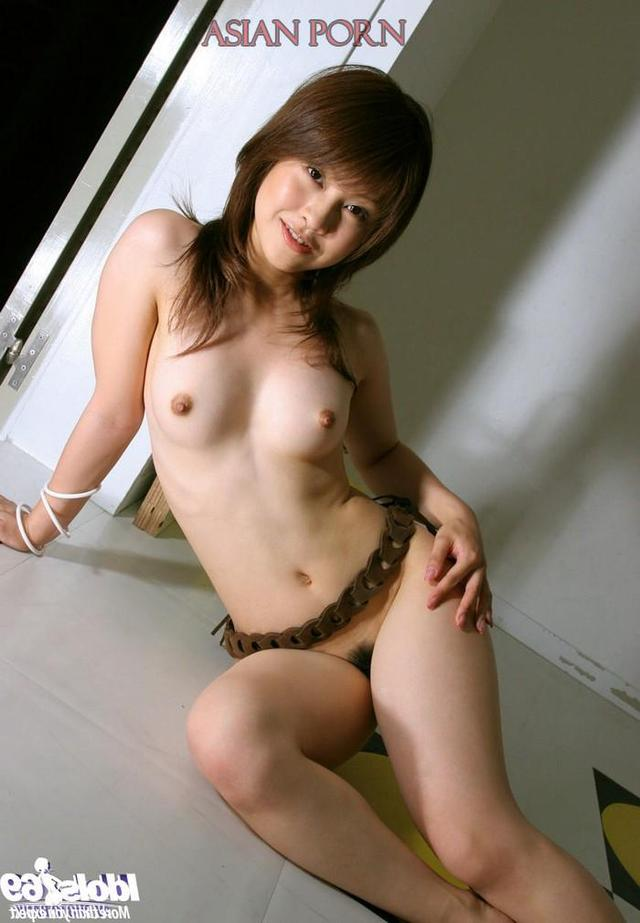 gay asian porn site huge asian tits boobs