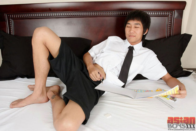gay asian sex Pictures gay media japan