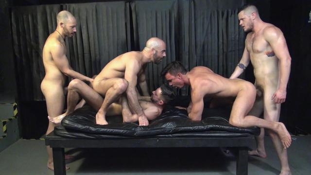 gay bareback orgy porn adam porn jay blue gay orgy getting fuck double amateur bareback raw dylan brody party strokes dean russo bailey club penetrated brix