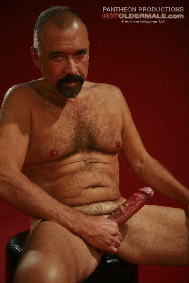 gay bear daddy porn gallery galleries cock upload thick daddy hung super