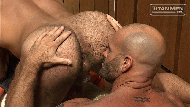 gay bear men porn hairy muscle porn category page gay alex mike amateur rimming cocks roberts brandt arpad miklos bears dean eduardo titanmen baresi tober flynn coulter