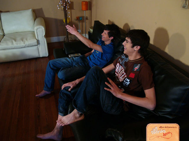gay bear porn clips gallery gay bear porno peliculas descarga