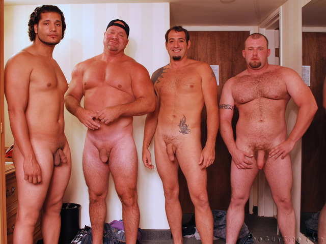 free gay sex movies for iphone