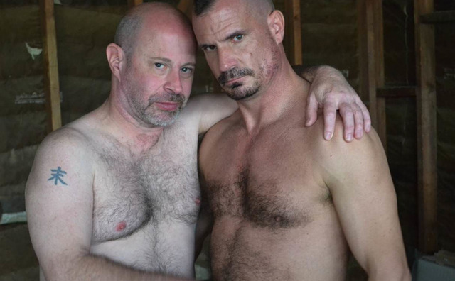 gay bear porn free original pics posts landscape wired