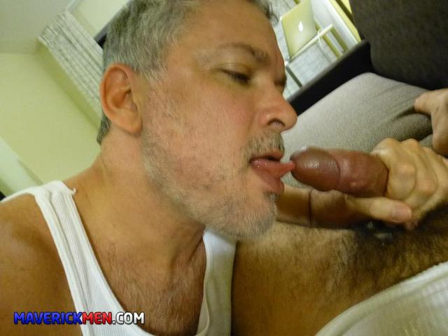 gay bear porn pictures hairy porn men gets gay fucked bear amateur maverick cocks daddy grumpy