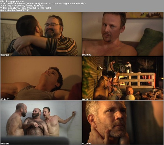 gay bear sex Pic torrent dvdrip xvid fico ficogaymovies bearcity