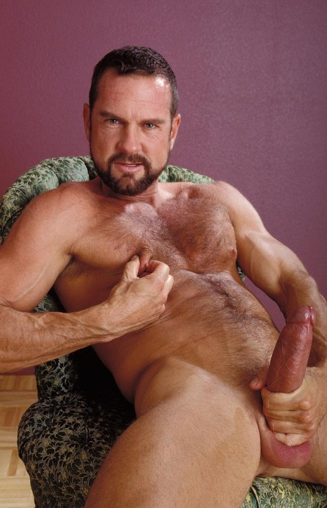 gay bears porn Pics gay porno pictures bears reviews review
