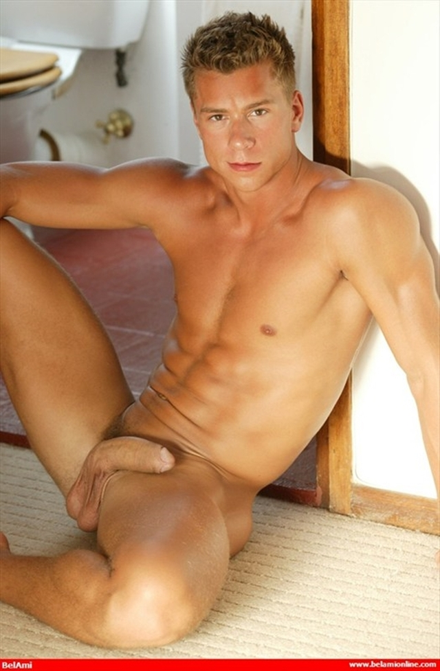 free gay bel ami galleries