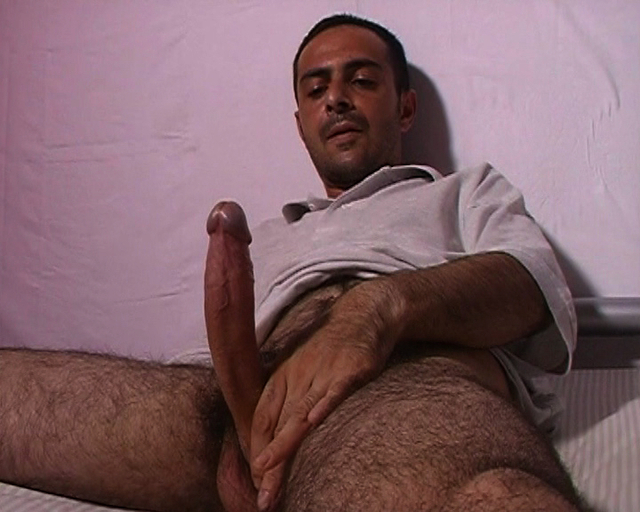 gay big cock photos cock gay turkish