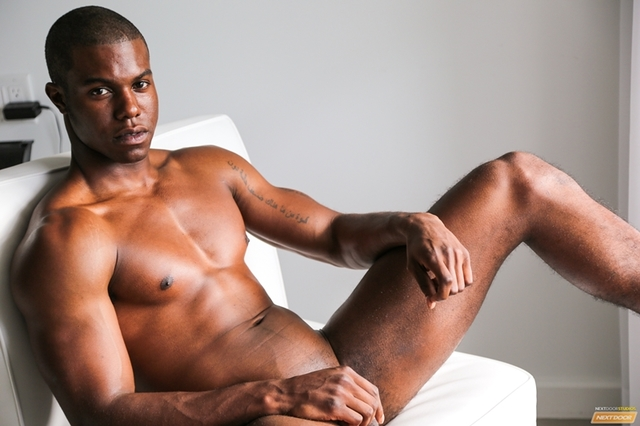 gay big dick black porn hunk ripped porn black dick naked video huge gay star photo dicks pics porno nude movies man abs jerking sexy strokes muscled rugged sexual orgasm nextdoorebony jaden erect