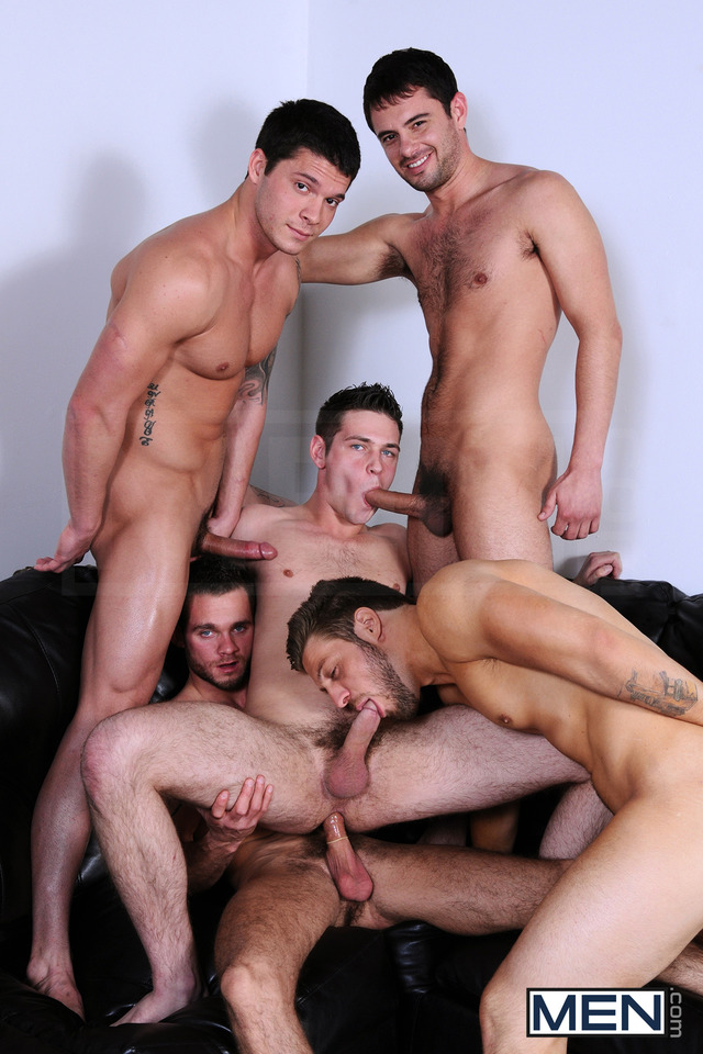 gay black bear porn porn black blue interviews gay jizz orgy andrew popular hot week duncan great brother husbands
