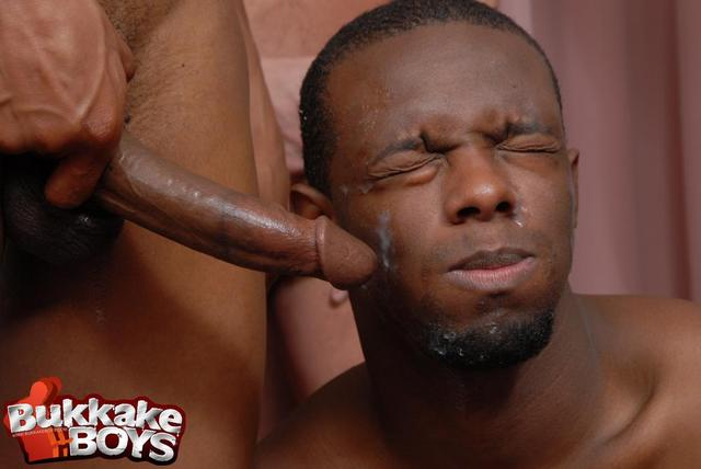 gay black ebony sex pictures