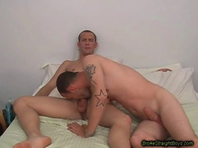 gay blow jobs pictures hard video gay videos work both cocksuckers nhfrr ymers
