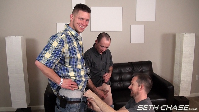 gay blowjobs pic straight loads caps swallowing