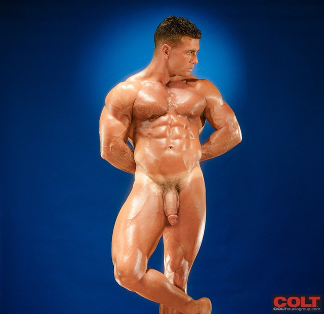 gay bodybuilder porn Pictures jake gallery tanner
