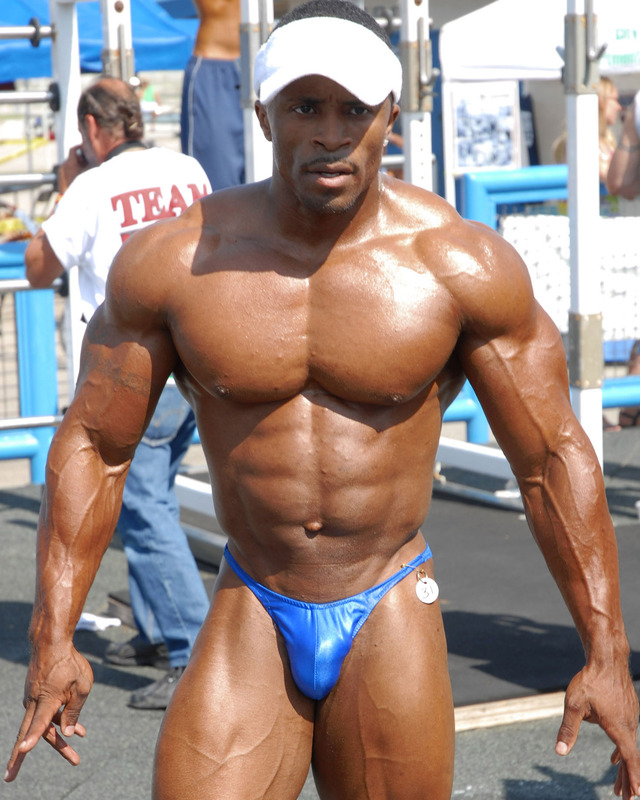 gay bodybuilder sex muscle gallery gay models are bodybuilder amazing bigmuscle