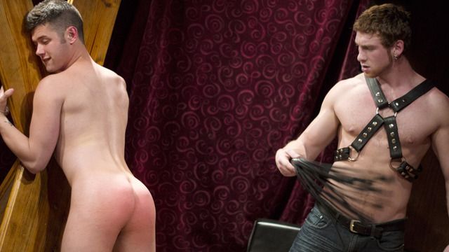 gay bubble ass porn media scene stills
