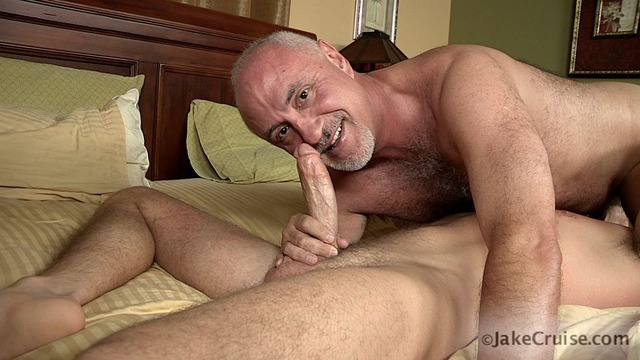 gay cock suck porn hairy sucks jake knight porn cock category gay cruise boy amateur daddy lucas cum shot