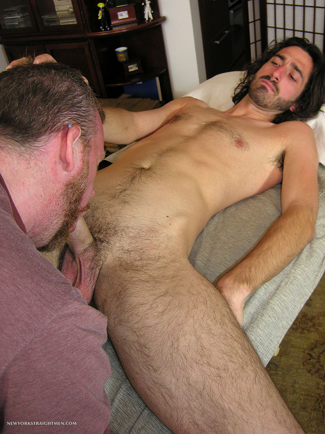 gay cock suck porn porn men cock gets gay amateur straight york sucked hipster brooklyn