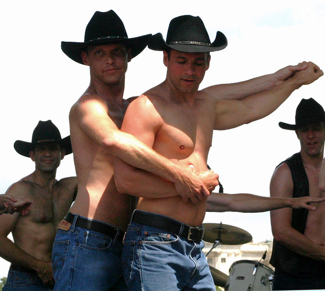 gay cowboy porn black gay man are question cowboys united states conservatives threatened