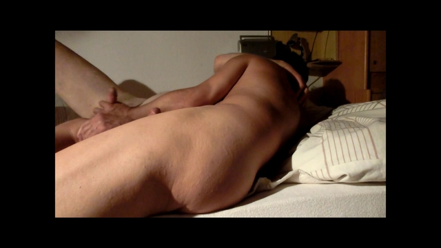 gay creampie porn muscle gay daddy creampie
