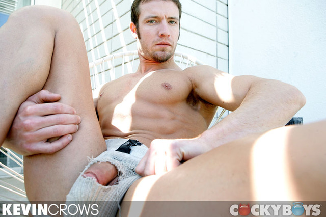gay cum shoot pic porn cock boys gay all that take kevin cum crows cocky shot could think