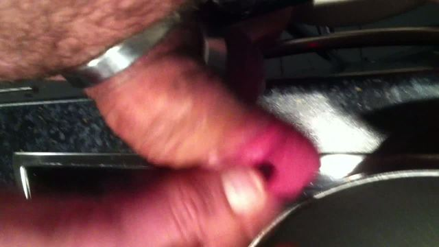 gay cum shot pictures gay ass cumshot ebony eee