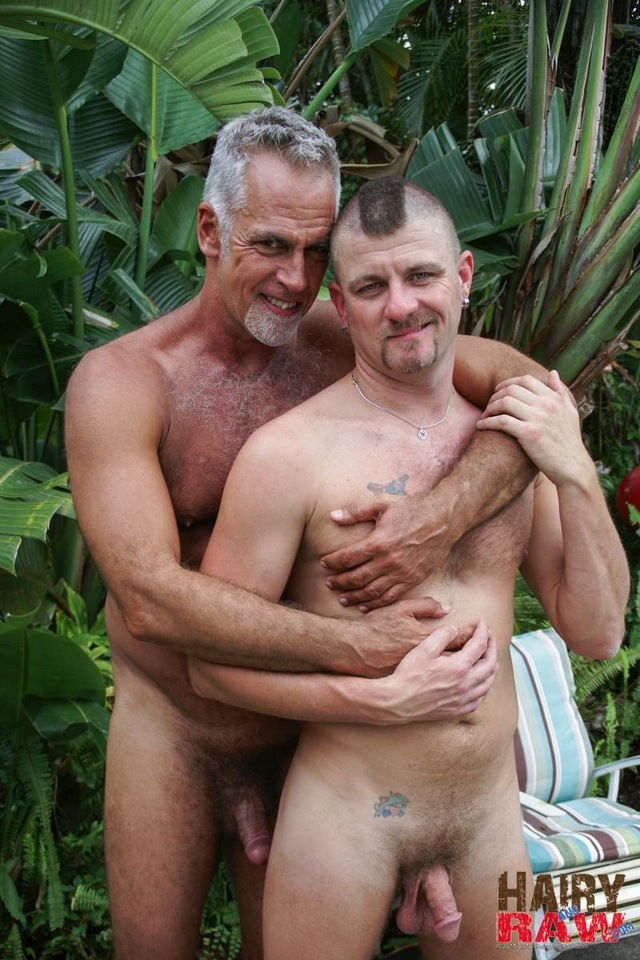 gay daddies porn Picture hairy porn cock his gay boy amateur thick daddy bareback christian raw hung matthews jeff grove pool silver barebacks bbbh