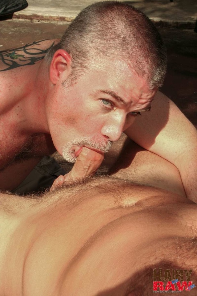 gay daddies porn Picture hairy porn his gay alex amateur barebacking daddy christian raw bears matthews powers outside barebacks younger