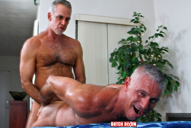 gay daddy's porn porn gay josh fucking bareback hot chest hair body daddies jeff ford mature grove grey butch dixon pubes